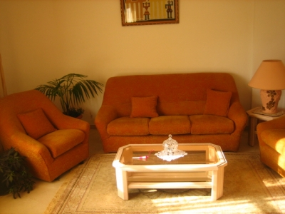 appartement locations de vacances marsa