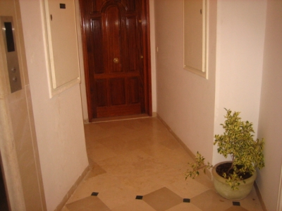 appartement location saisonniere tn